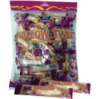 KC CANDY TWIST MARSHMALLOW