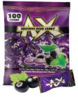 KC CANDY AX BLACKCURRANT