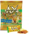 KC CANDY AX HONEY & LIME