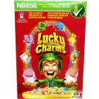 NESTLE LUCKY CHARMS - 326G