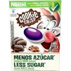 NESTLE COOKIE CRISP CEREAL - 360G (12.6OZ)