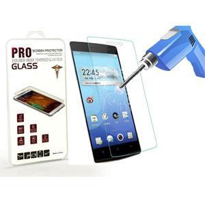 Pro Glass Screen Protector for Mobile Phones
