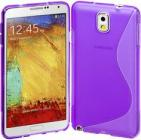 Galaxy Note 3 TPU Case