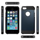 Spigen Armor Cases for iPhone 5S