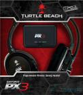 Turtle Beach EarForce PX3