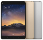 Xiaomi Mi pad 2 Prime, 7.9 inch, 2048X1536, Intel® Atom™ cherry trail x5-Z8500 Processor, 16GB ROM, 8MP, 6190mAh Tablet PC