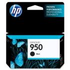 HP 950 Black Ink