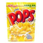 Kellogg's Corn Pops (9.2 oz.)
