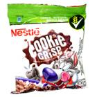 NESTLE COOKIE CRISP (30G)
