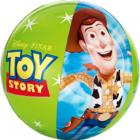 INTEX TOY STORY BEACH BALL