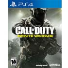 Call of Duty Infinite Warfare - PlayStation 4 (PS4)