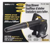 Bon-Aire Industries Multi-use Shop Blower 120 Volt