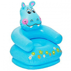 Intex Happy (Hippopotamus) Animal Chair