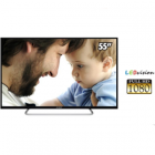 "Sankey 55"" LED TV (Rent to Own)"