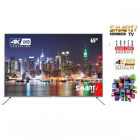 "Sankey 65"" LED Smart TV (Rent to Own)"