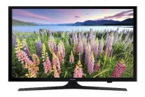 Samsung 43-Inch 1080p 60Hz Smart LED TV (2015 Model) (Rent to Own)