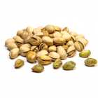 SUNSHINE SNACKS PISTACHIOS 105G
