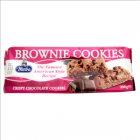 Merba Brownie Cookies - 200g
