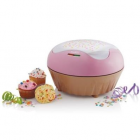 Oster Cupcake Maker (Rent-to-Own)