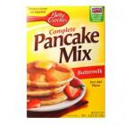 BETTY CROCKER COMPLETE PANCAKE MIX 1.04KG