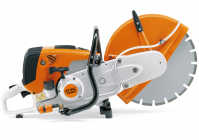 STIHL TS 400 Cut Quik Concrete Saw (Rental)