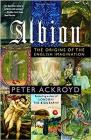 Albion: The Origins of the English Imagination (Paperback)