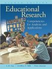 Educational Research: Competencies for Analysis and Applications