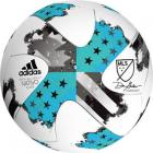 Adidas 2017 MLS GLIDER SOCCER BALL (FOOTBALL)