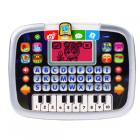 VTech Little Apps Tablet, Black