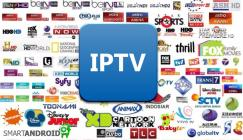 IPTV Monthly Subscription