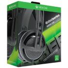 SteelSeries Siberia X300 Comfortable Gaming Headset for Xbox One, Xbox 360