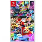 Mario Kart 8 (Nintendo 3DS) (RENT)