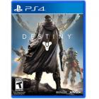 Destiny - Standard Edition - PlayStation 4 (PS4) Rental