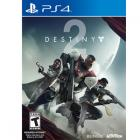 Destiny 2 - Standard Edition PlayStation 4 (PS4) Rent