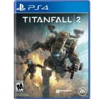 Titanfall 2 - PlayStation 4 (PS4) Rental