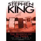 By Stephen King - The Drawing of the Three: (The Dark Tower #2) (RENT)