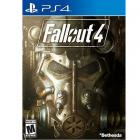 Fallout 4 - PlayStation 4 (PS4) (RENT)