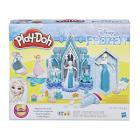 Play-Doh Disney Frozen Magical Fountain