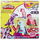 Play-Doh My Little Pony Make \'n Style Ponies