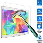 Tempered Glass for Galaxy Tab S 10.5 Screen Protector