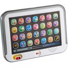 Fisher-Price Laugh & Learn Smart Stages Tablet