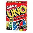 Giant Uno (RENT)