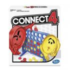 HASBRO CONNECT 4 GAME  (RENT)