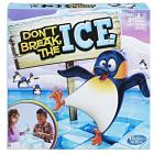Don't Break the Ice Game  (RENT)