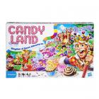 Candy Land The World of Sweets Game  (RENT)