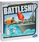 Battleship Game (RENT)