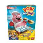 Pop the Pig Game (RENT)