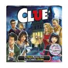 Clue Game (RENT)
