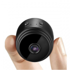 Spy Magnetic Mini WiFi 1080P Cam A9