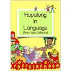 Hopalong In Language - 1st Year Infants